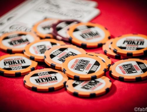 Poker Sommer Special