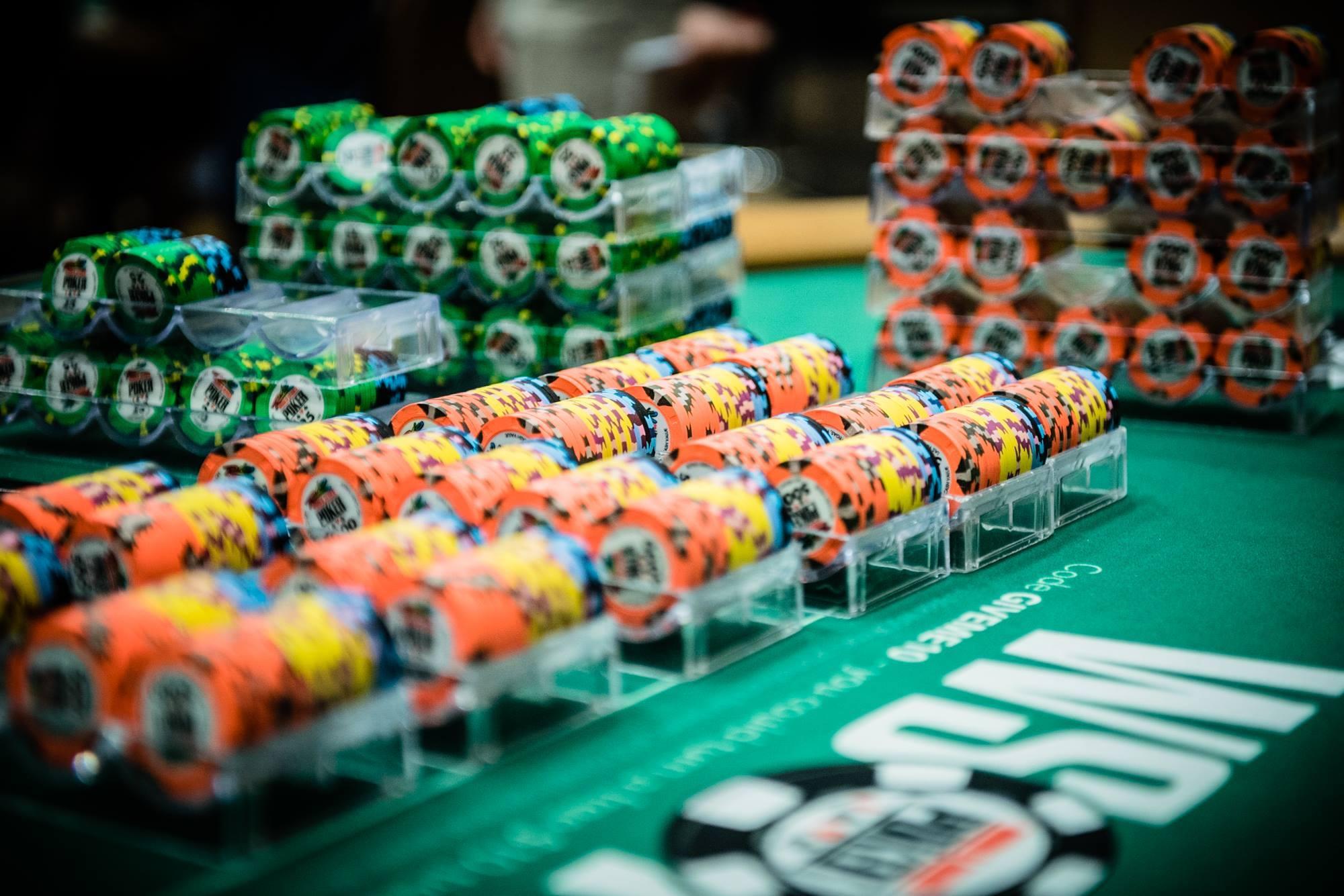 kings casino turnierregeln