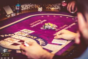 gutes online casino mit paypal und gamomat