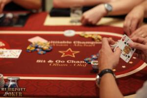 amerikanische online casinos bonus ohne einzahlung